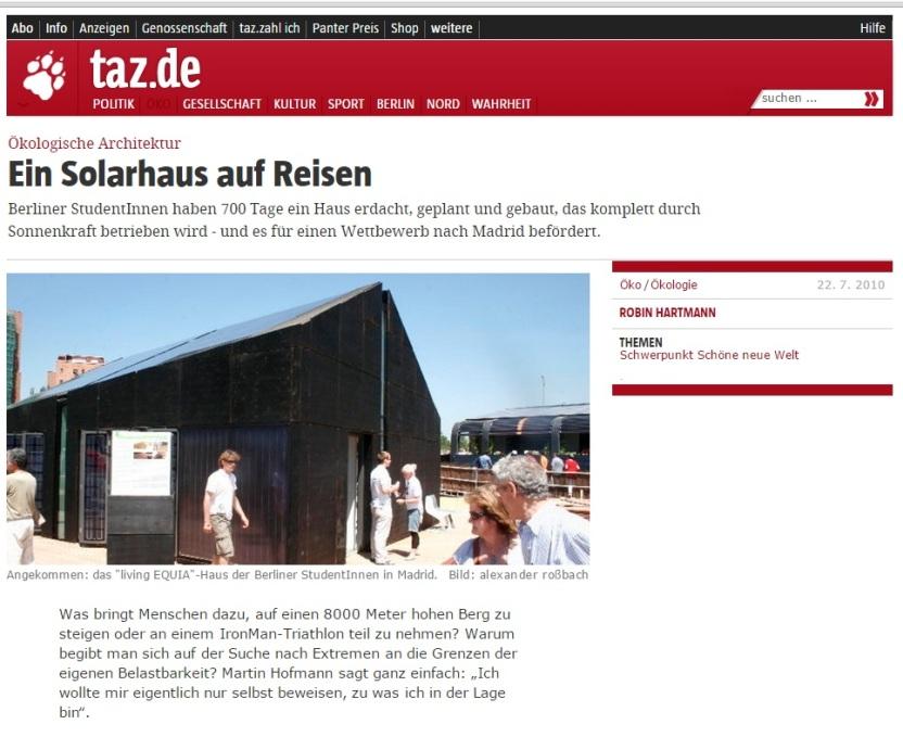AR_taz.de_solar_decathlon_2010