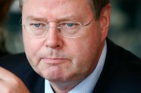 Peer Steinbrück (SPD).