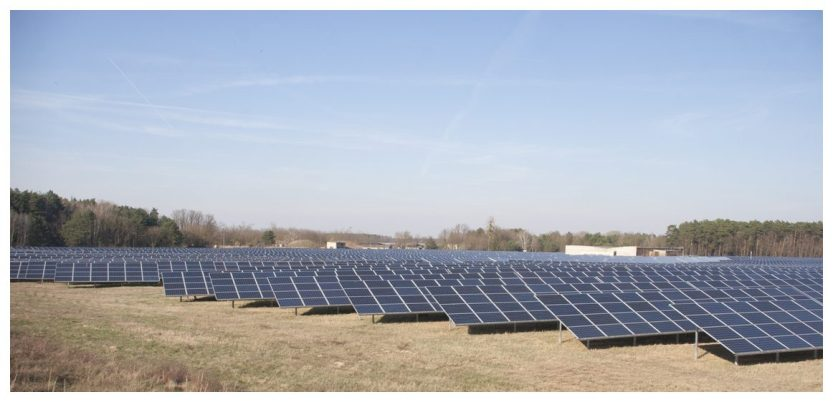 AR_Solarkraft_Seelow_Neuhardenberg_MOL_20170405_065