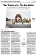 Handelsblatt, 30.08-01.09.2019, Welzow